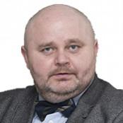 Mariusz Orczyk